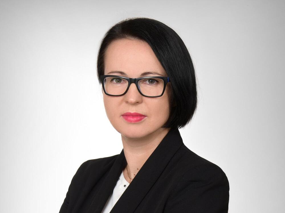 Agata Milanowska
