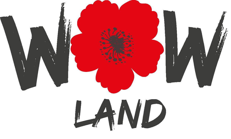 WOW land - Polska nieoczywista