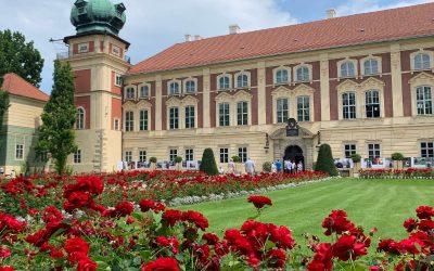 Podcast: Podkarpacie – zamki, pałace i przepis na Bieszczady